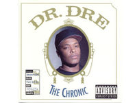 Dr-Dre---The-Chronic_article
