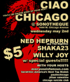 May2flyer_2