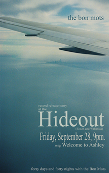 Release_show_poster