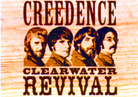 Credenceclearwaterrevival1